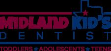 Midland Kid's Dentist