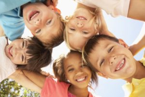 Dental Sealants in Midland, TX: Busted Myths and Tips